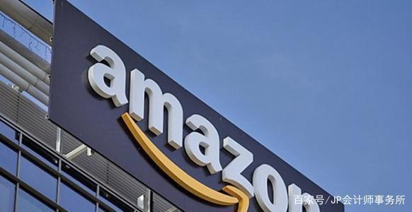 解除亚马逊品牌备案怎么做?83%卖家都不知道的两种方法